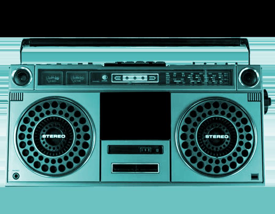 Humanly Radio