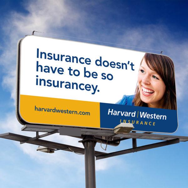 harvard-western-insurancey-billboard