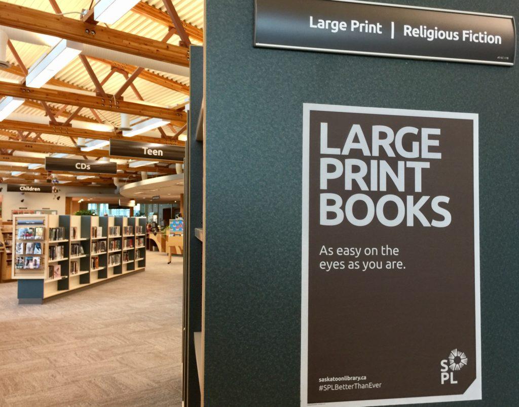11-spl-large-print-books-ad