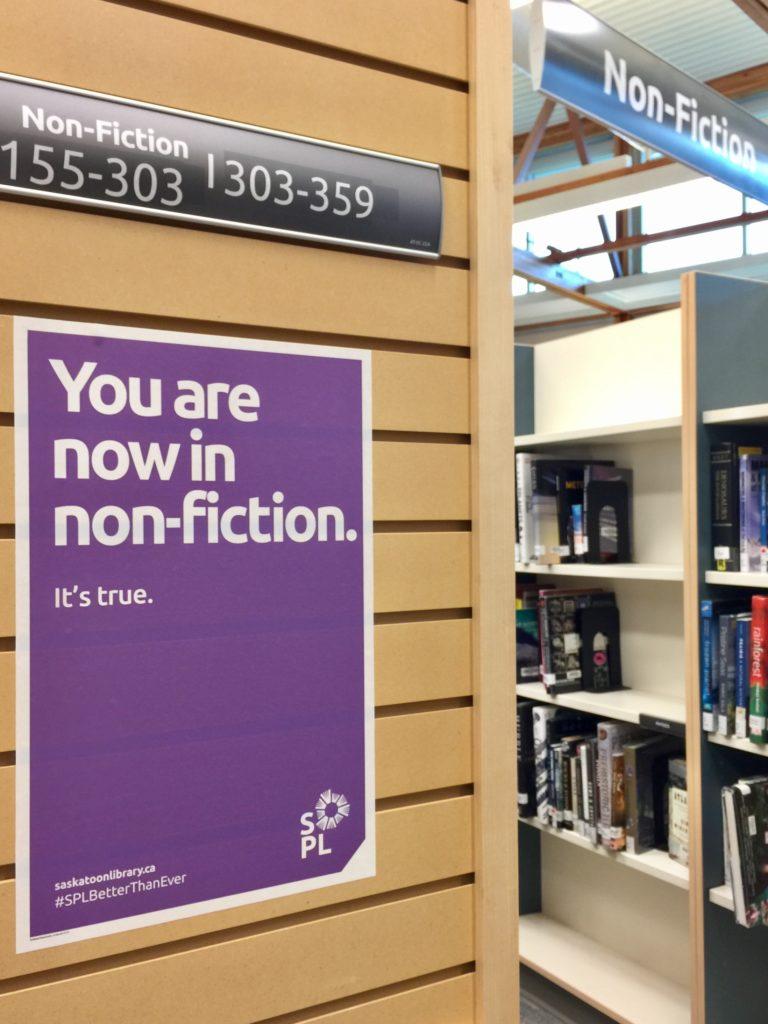 12-spl-non-fiction-true-ad