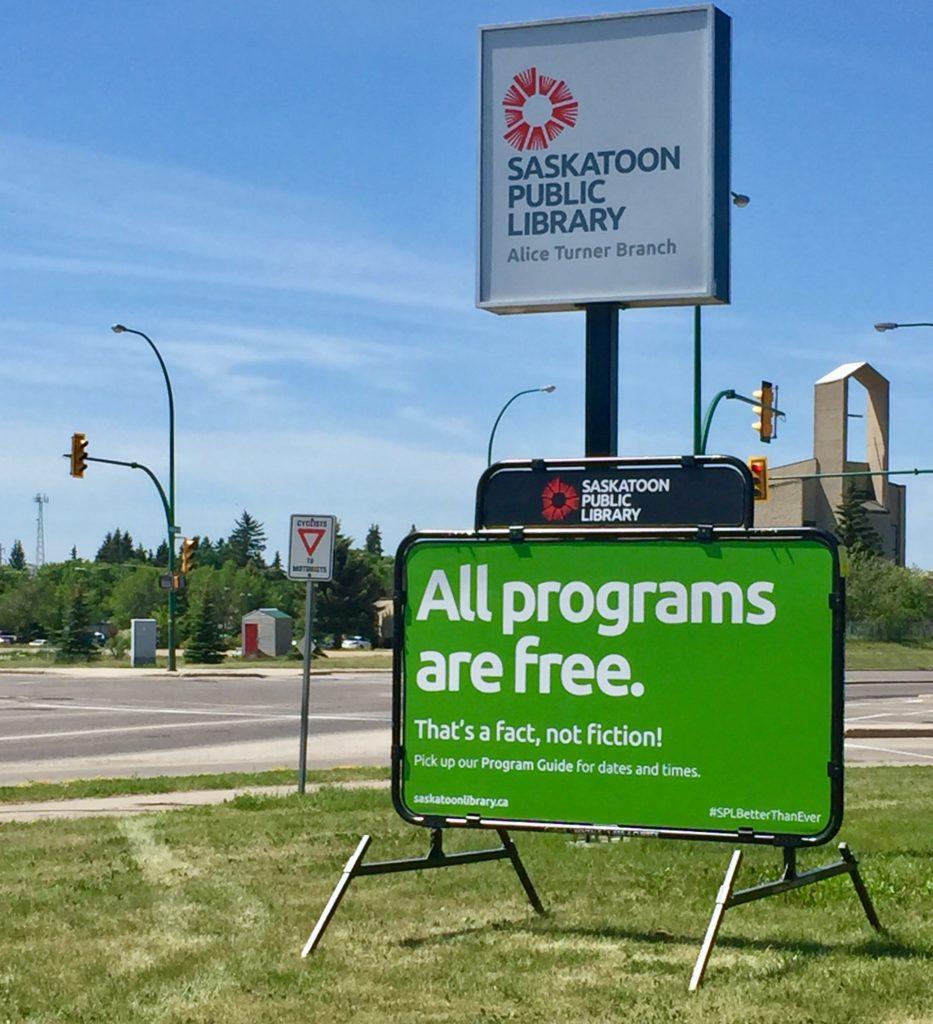 13-spl-free-programs-billboard