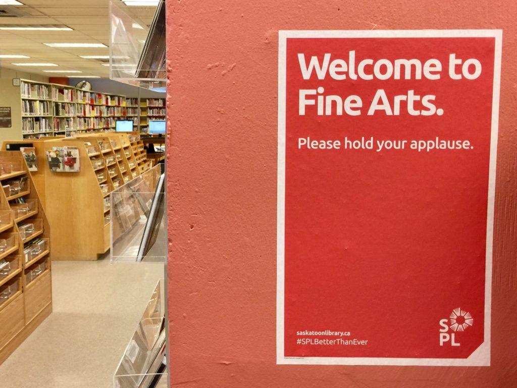 14-spl-fine-arts-ad