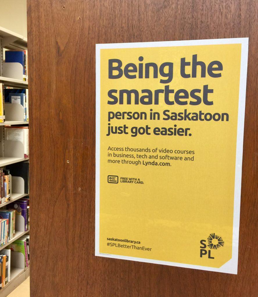 15-spl-smartest-in-saskatoon-ad