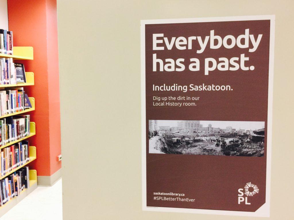 17-spl-local-history-room-ad