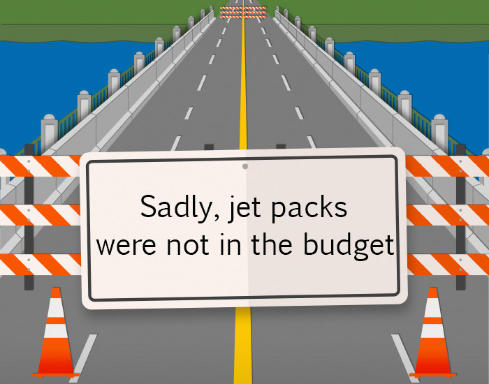 City-of-Saskatoon-Jet-Packs