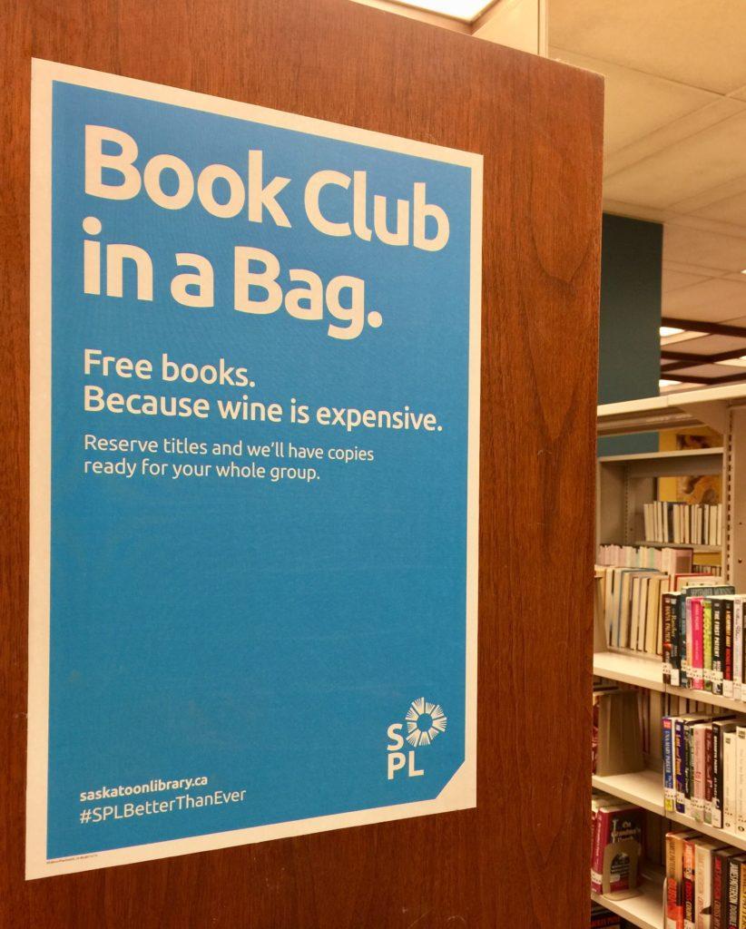 2-spl-book-club-ad