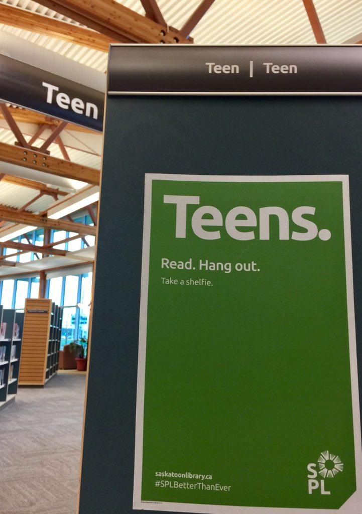 3-spl-teens-shelfie-ad