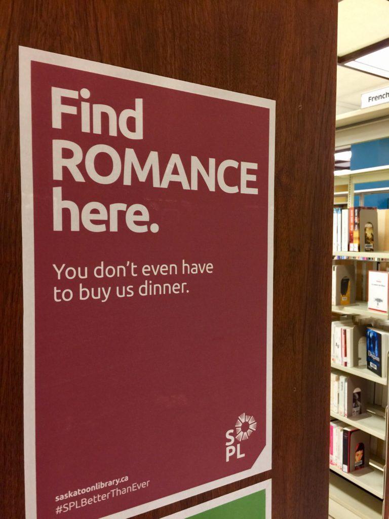 4-spl-romance-ad