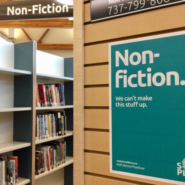 7-spl-non-fiction-ad