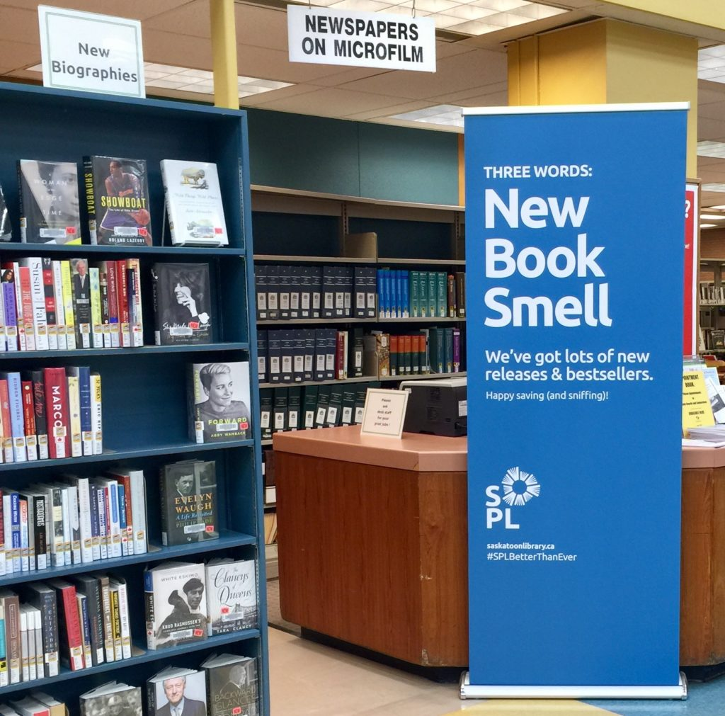 9-spl-new-book-smell-ad